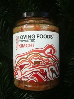 Loving Foods Kimchi (2).jpg