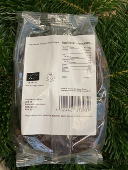 Pitted Dates - 250g - 3.89 2.jpg