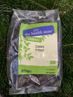 Pitted Dates - 250g - 3.89.jpg