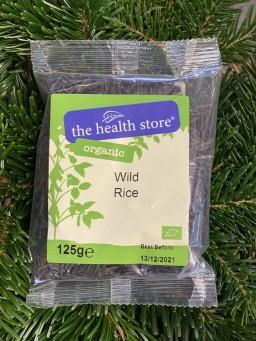 Wild Rice - 125g - £3.69.jpg