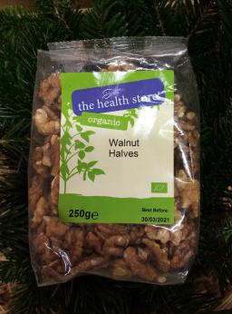 Walnut Halves - 250g.png