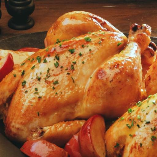 Roast Chicken.png