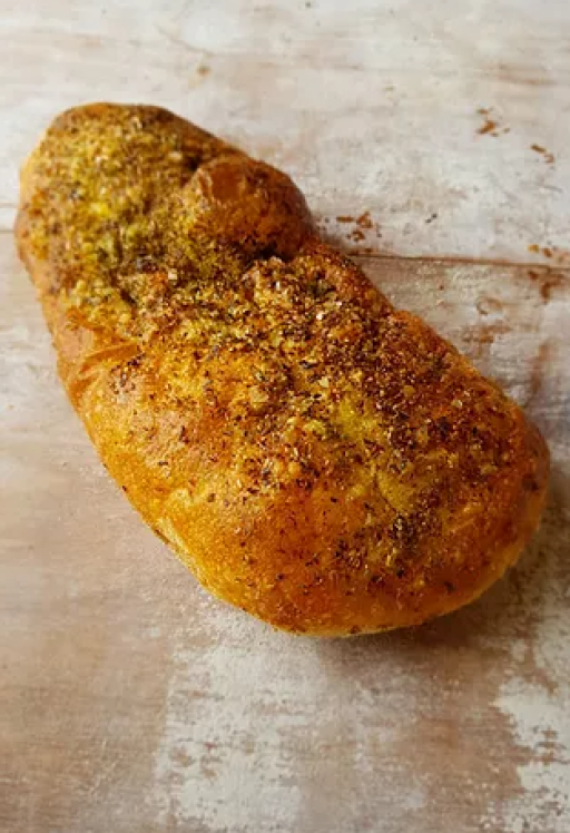 Herb and salt flatbread.png