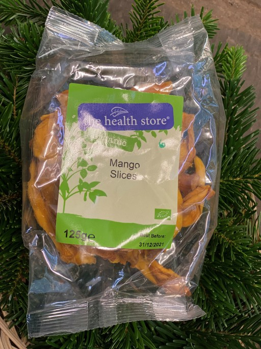 Mango Slices - 125g - 2.89.jpg