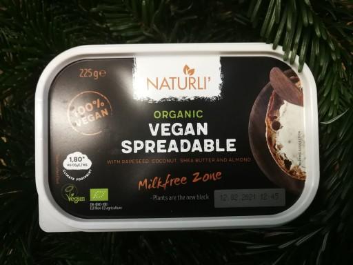 Vegan Organic Spread (2).jpg