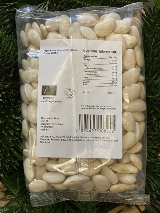 Butter Beans - 500g - £3.89 2.jpg