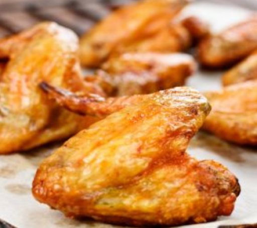 Chicken Wings 2.png