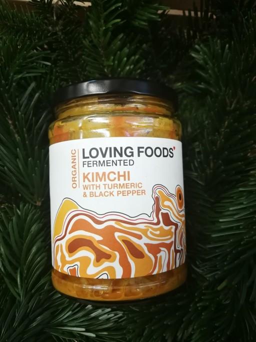 Loving Foods Kimchi Turmeric (2).jpg