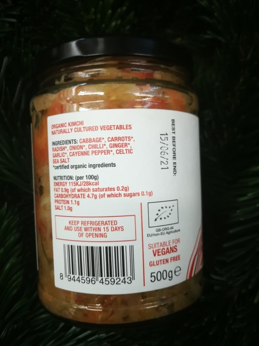 Loving Foods Kimchi 2 (2).jpg