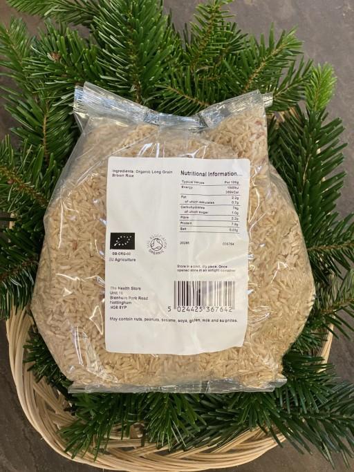 Long Grain Brown Rice - 1kg - 4.59 2.jpg