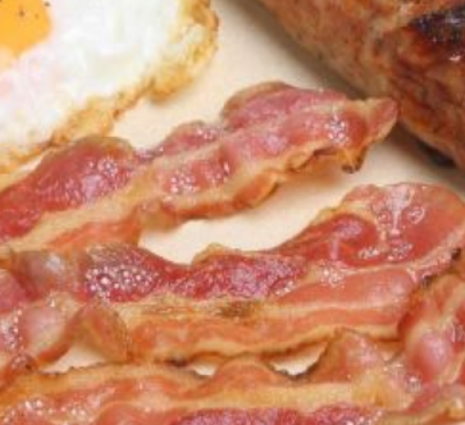 Streaky Bacon 2.png