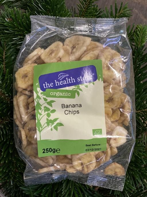 Banana Chips - 250g - 2.59.jpg