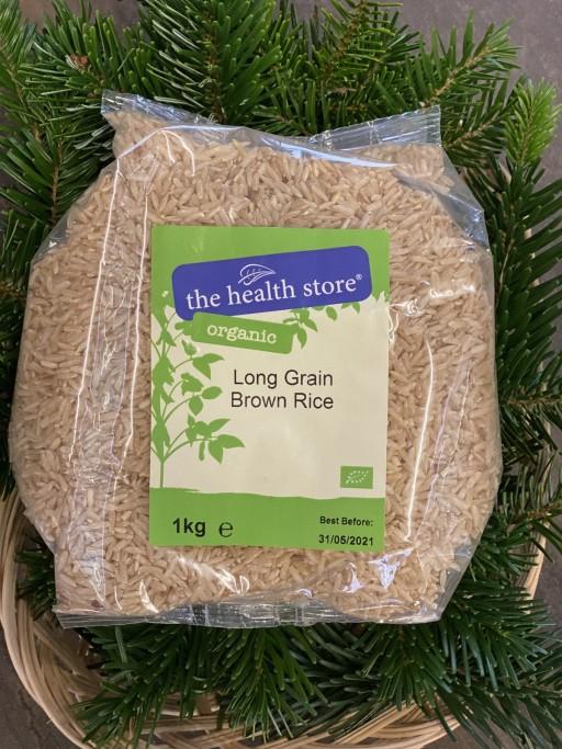 Long Grain Brown Rice - 1kg - 4.59.jpg