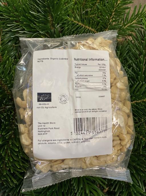 Cashew Pieces - 250g - 3.99 2.jpg