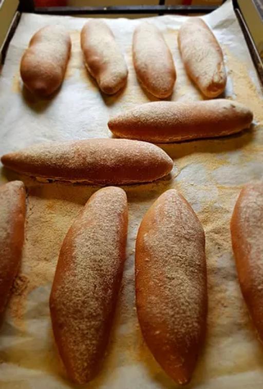 Sub rolls white, malted grain.png