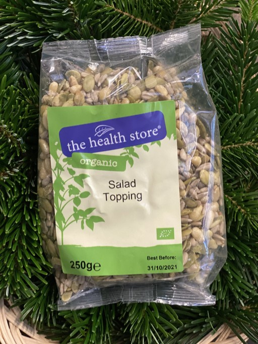 Salad Topping - 250g - 3.39.jpg
