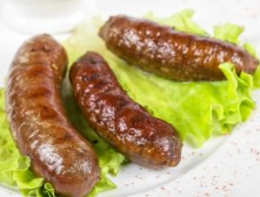Venison Sausages 2.png