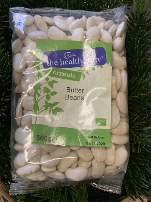 Butter Beans - 500g - £3.89.jpg