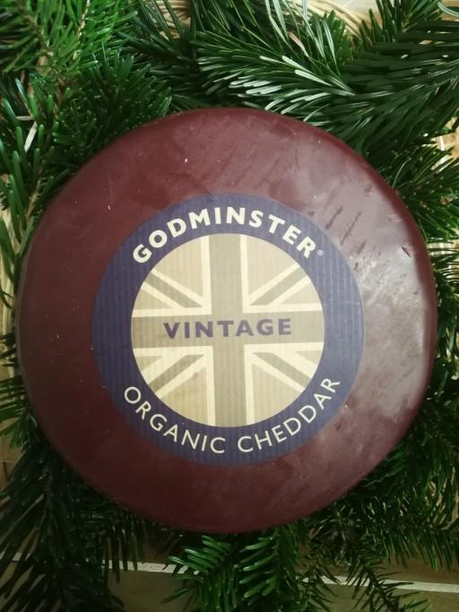 Godminster Vintage Cheddar 1kg (2).jpg