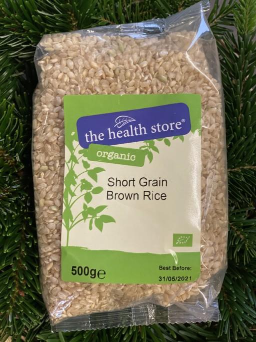 Short Grain Rice - 500g - 32.75.jpg