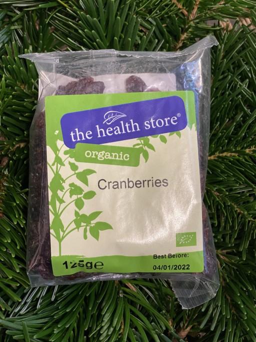 Cranberries - 125g - 2.75.jpg