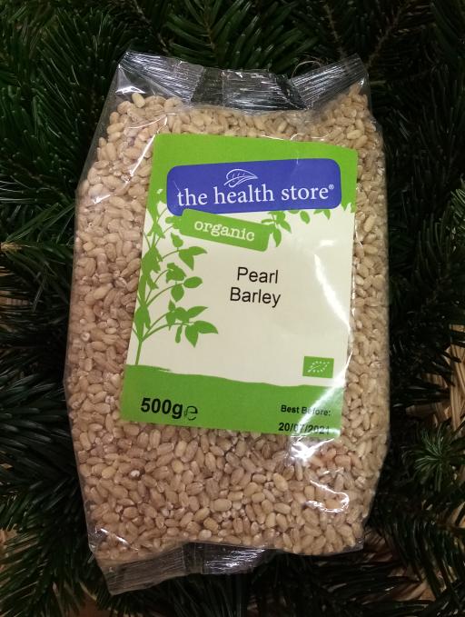 Pearl Barley.png