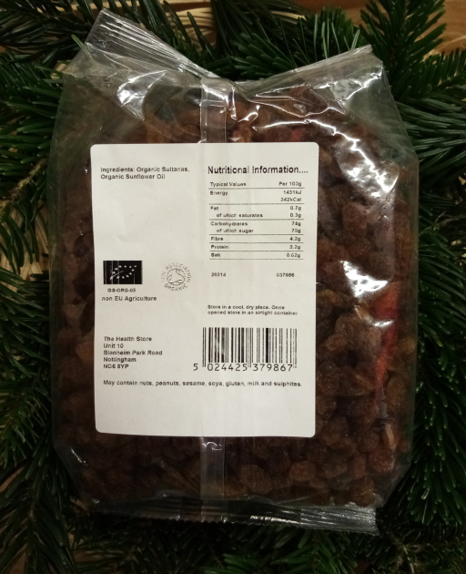 Sultanas - 500g 2.png