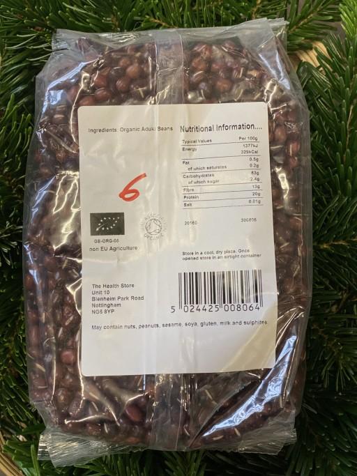 Aduki Beans - 500g - £2.79 2.jpg