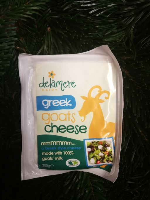 Delamere Greek Goats cheese (2).jpg