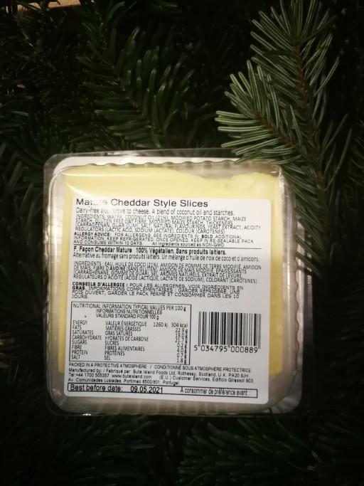 Sheese Mat Cheddar Slices 3.jpg