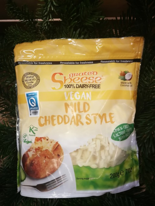 Cheese Mild Cheddar Style 3.jpg