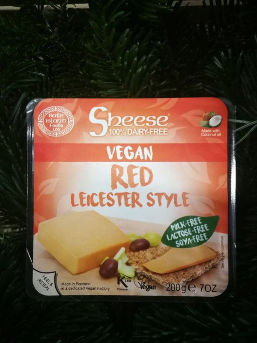Sheese Red Leicester Slices 2.jpg