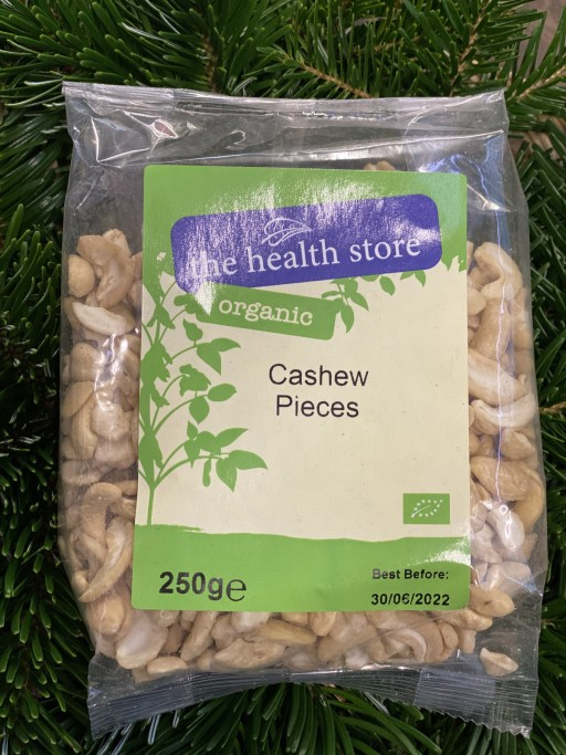 Cashew Pieces - 250g - 3.99.jpg