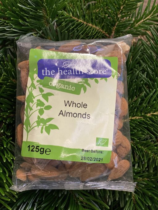 Almonds Whole.png