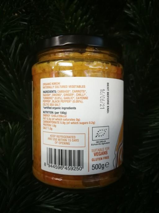 Loving Foods Kimchi Turmeric 2 (2).jpg