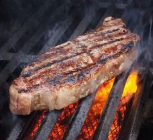 Sirloin Steak 2.png