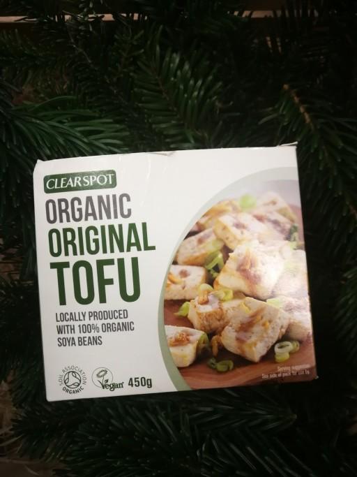 Clearspot Original Tofu (2).jpg