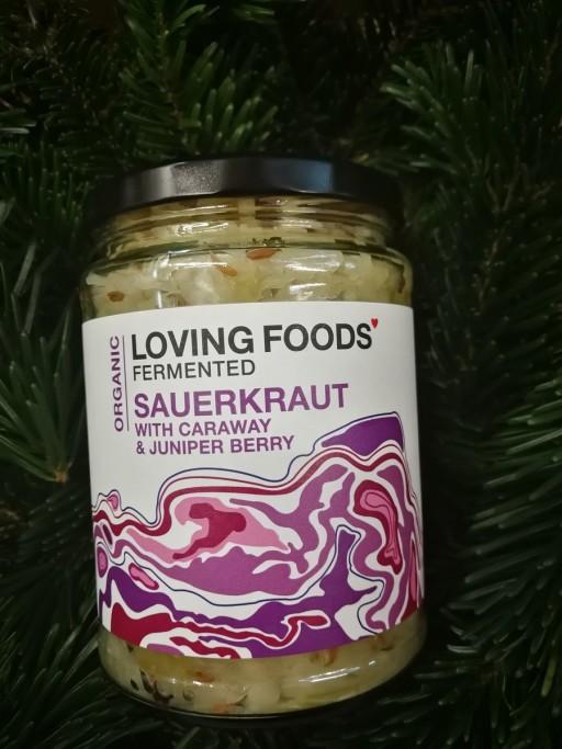 Loving Foods Sauerkraut caraway & juniper (2).jpg