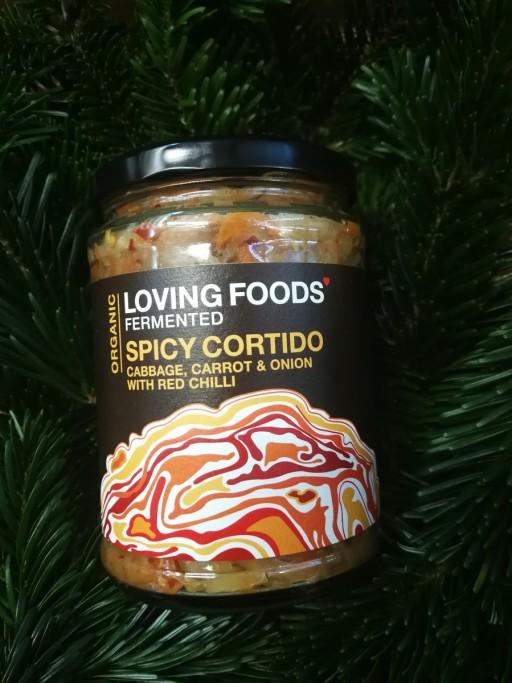 Loving Foods spicy cortido (2).jpg