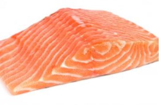 Salmon FIllet 3.png