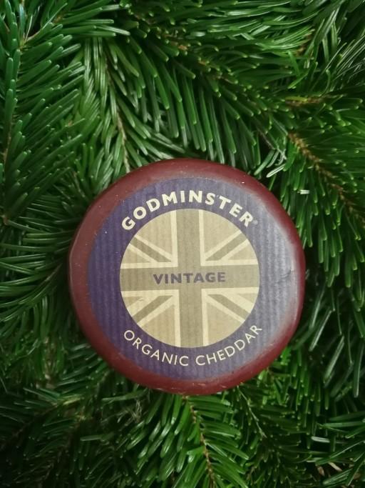 Godminster Vintage Cheddar 200g (2).jpg
