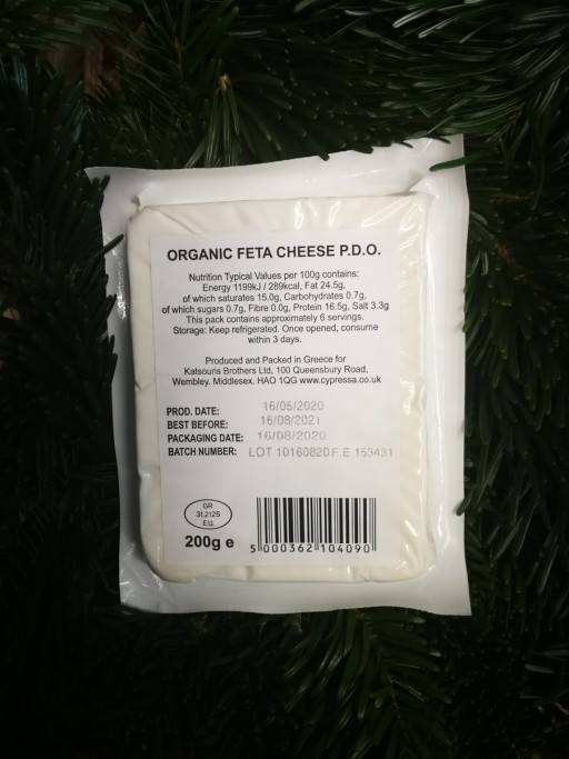 Cypressa Org Feta Cheese 2 (2).jpg