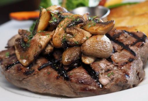 Ribeye Steak 2.png