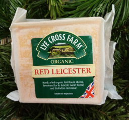 Red Leicester.png