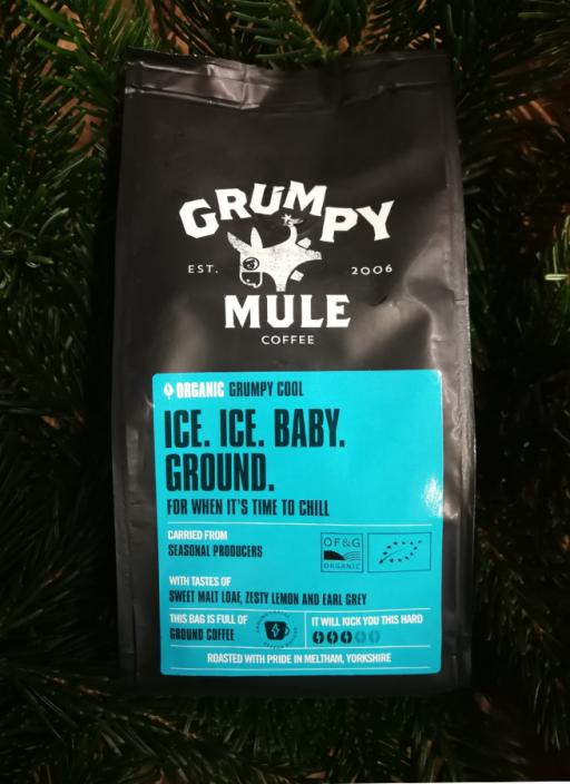 Grumpy Mule Cool Ground.png