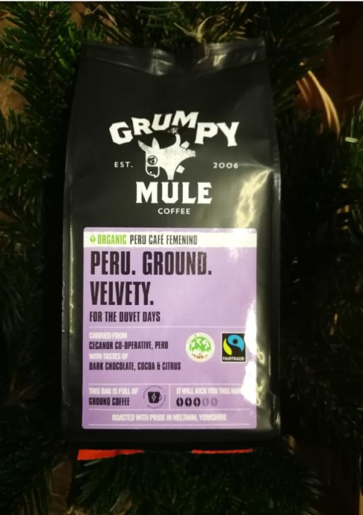 Grumpy Mule Peru Ground.png