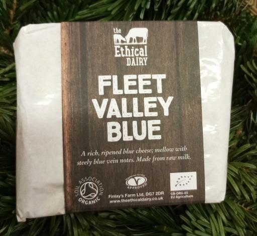 Fleet Valley Blue.png