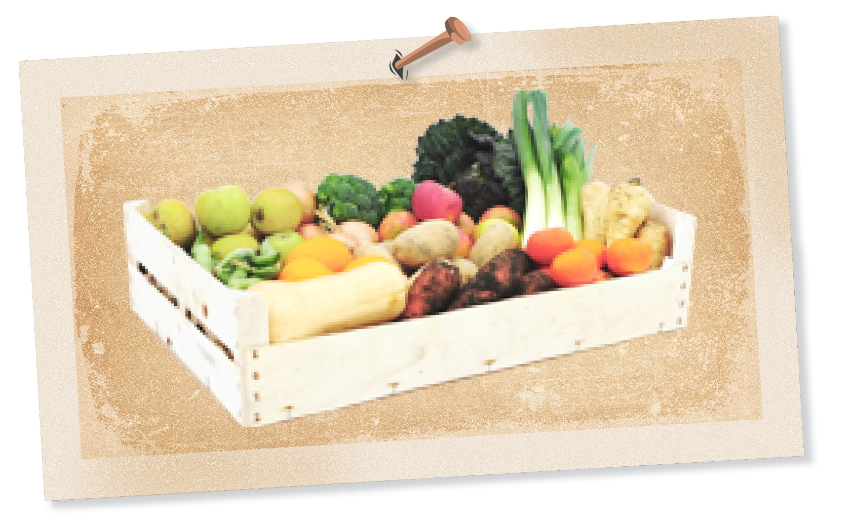 veg-fruit-mix-box.jpg