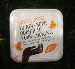 Fresh White Miso.png