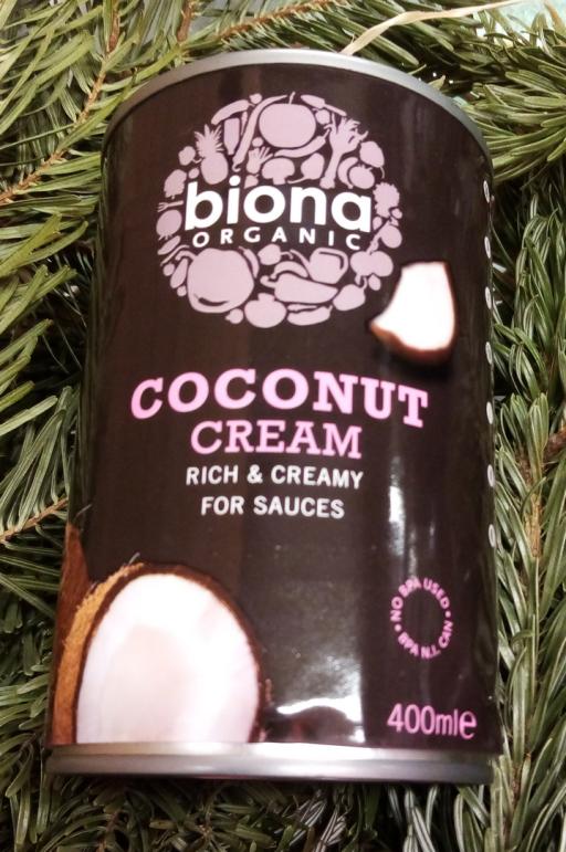 Coconut Cream.png